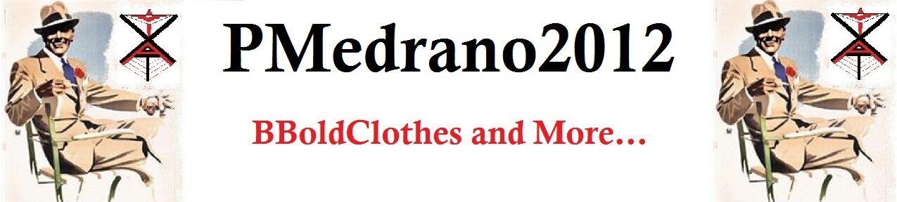 pmedrano-2012