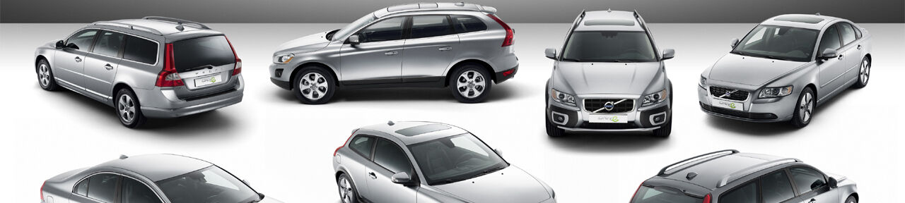 Volvo Wholesale Parts Direct