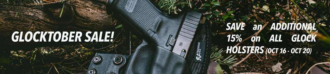 StealthGearUSA