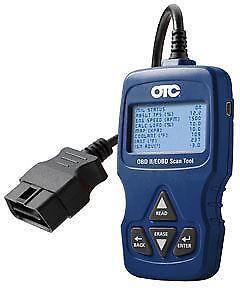 advanced diagnostics smart pro manual