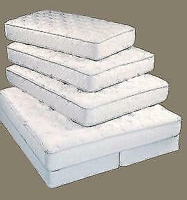 Black Friday SALE! is On Now Brand New ***Pillow Top Mattress From $149.00****