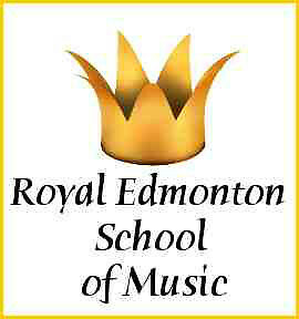 Royal Edmonton School of Music Voice,Piano,Guitar,Drums Lessons