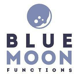 Blue Moon Functions Adelaide CBD Adelaide City Preview