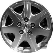 Acura RL Wheels