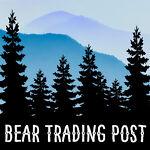 Bear Trading Post