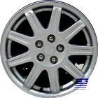 PT Cruiser 16 inch Wheels