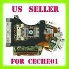 PS3 CECHE01 Laser