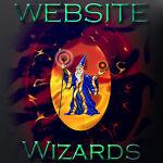 website-wizards