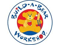 Wanted: Build a bear accessories