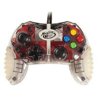 USB Gamepad PC / MAC