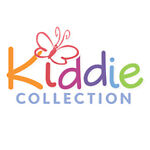 kiddiecollection123