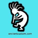 ancient_custom