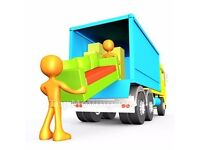 Luton Van Delivery Drivers needed with experience with dismantling and re-assembly of Furniture