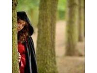Psychic Lizzie. Psychic clairvoyant Tarot, Runes, ogham