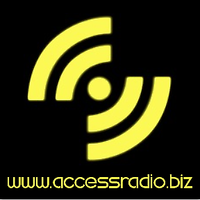 Access Christian Media