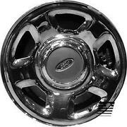 2004 F150 Wheels