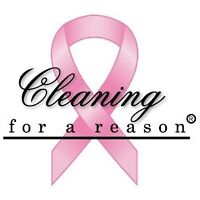 Come home to a clean house.. Affordable, reliable cleaners