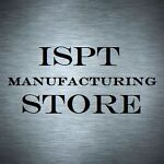 ISPT Manufacturing Store