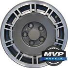 Volvo 740 Wheels