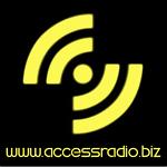 accesscharityshop