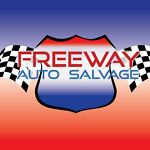 Freeway Auto Salvage