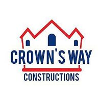 Renovations & basements finishing