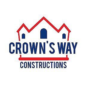 Renovations & basements finishing