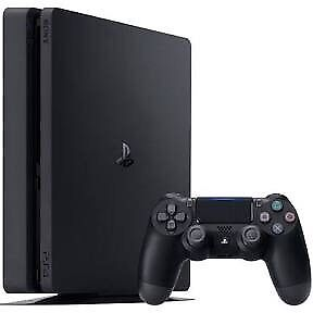 Looking for cheap PS4 bundle