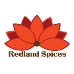 Redland Spices
