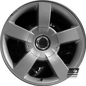 Chevy Silverado Ebay