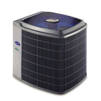 New ENERGY STAR Furnaces & ACs - Rent to Own - NO CREDIT CHECKS