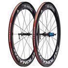 Reynolds Clincher Wheels & Wheelsets 11 Speed