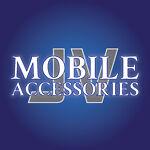 JV Mobile Accessories