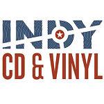 indy_cdandvinyl