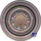 F250 OEM Wheels 16