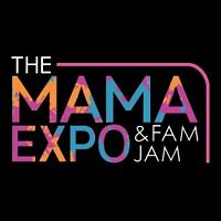 VENDORS WANTED for the 2016 Mama Expo on April 3rd