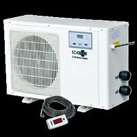 1hp and 1.5hp EcoPlus Commercial Grade Water Chiller
