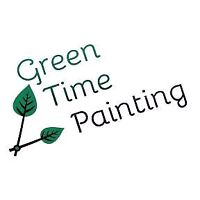 Eco-Friendly Painting Company | Door-to-door Marketers