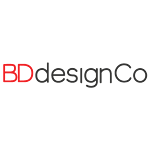 BDdesignCo