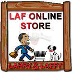 lafproductions