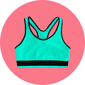 Electronics cars fashion collectibles coupons and more ebay womens active wear stopboris Choice Image