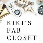 kikis_fab_closet