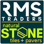 RMS Traders - Natural Stone Tiles