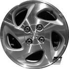 Toyota Corolla Wheels 14