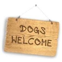 Dogs Allowed at 7 Sproul Ct - 2 Bdrm Avail. Ceramic Flrs $795