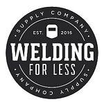 weldingforless