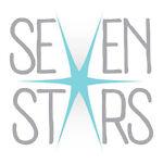 Seven Stars Sales