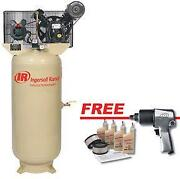 Ingersoll Rand Compressor Parts