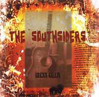 CD The SouthSiders