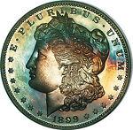 Orlando Rare Coins